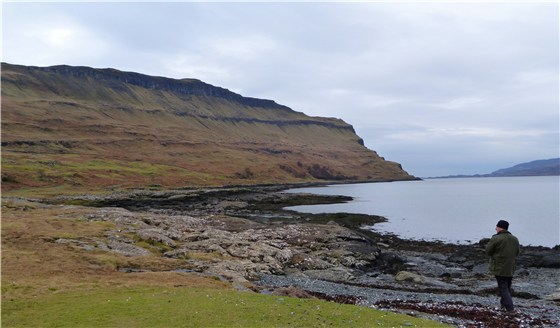 Mull view 2a